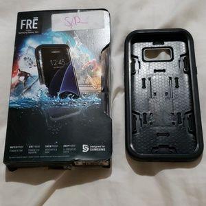 Samsung Other - Samsung Galaxy S8+ Case